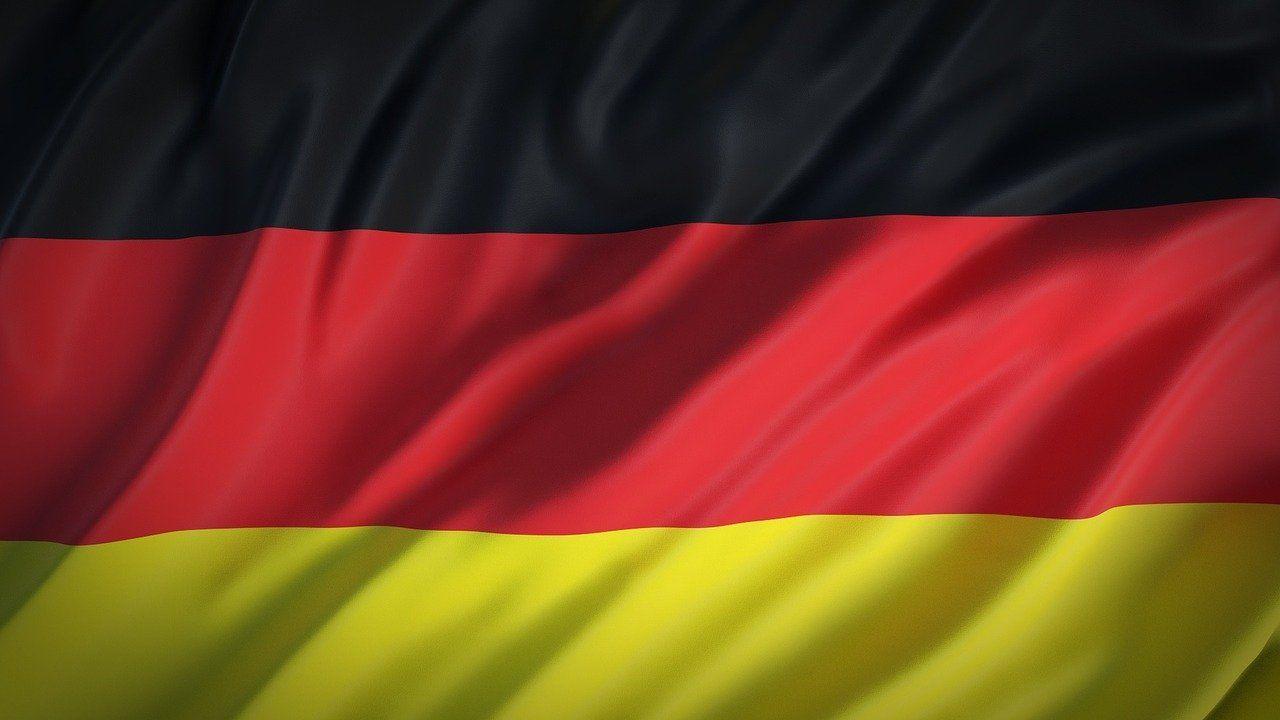tłumaczenia opisów produktow jezyk niemiecki